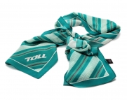 Toll Group Scarf