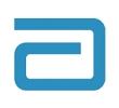 Abbott Vascular Logo