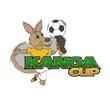 Kanga Cup Logo