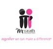 McGrath Foundation Logo