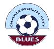 Charlestown City Blues Logo