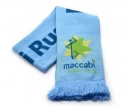 Maccabi Rugby Club
